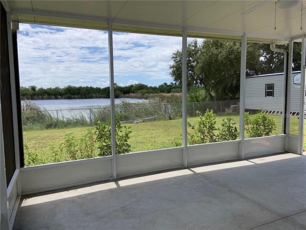 Sold Property | 604 19TH AVENUE RUSKIN, FL 33570 17