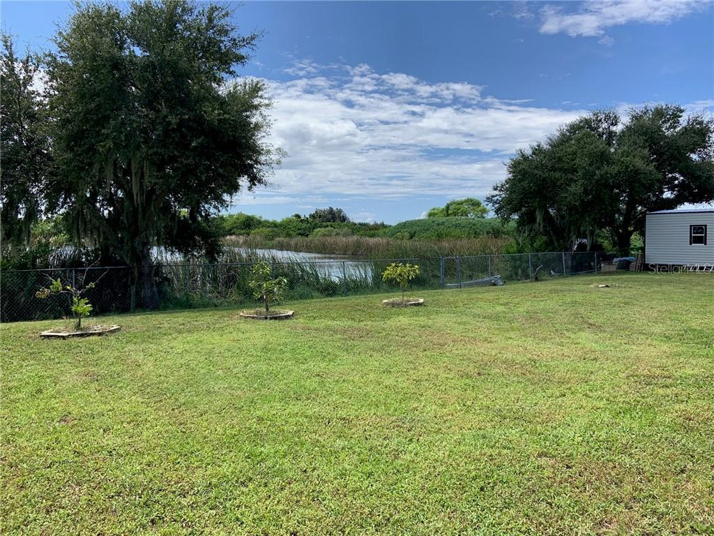 Sold Property | 604 19TH AVENUE RUSKIN, FL 33570 20