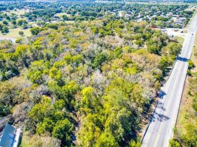 Active   1336 E Renfro Street Burleson, Texas 76028 1