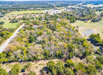 Active   1336 E Renfro Street Burleson, Texas 76028 2