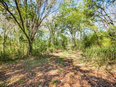 Active   1336 E Renfro Street Burleson, Texas 76028 5