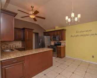 Sold Property | 3809 Branch Hollow Circle Carrollton, Texas 75007 11