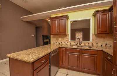 Sold Property | 3809 Branch Hollow Circle Carrollton, Texas 75007 12