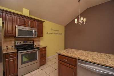 Sold Property | 3809 Branch Hollow Circle Carrollton, Texas 75007 13