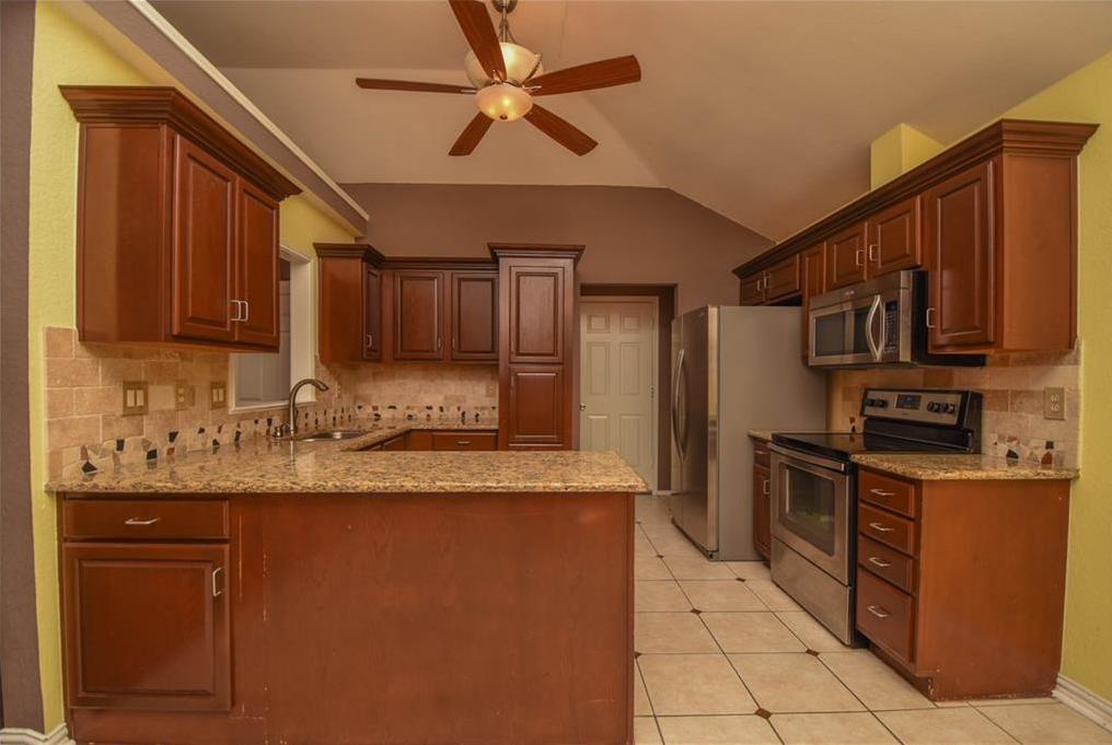 Sold Property | 3809 Branch Hollow Circle Carrollton, Texas 75007 14