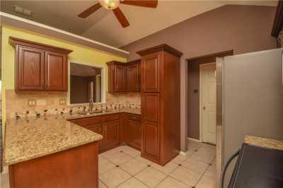 Sold Property | 3809 Branch Hollow Circle Carrollton, Texas 75007 15