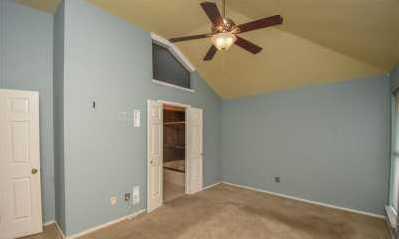 Sold Property | 3809 Branch Hollow Circle Carrollton, Texas 75007 17