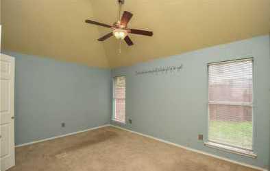 Sold Property | 3809 Branch Hollow Circle Carrollton, Texas 75007 19