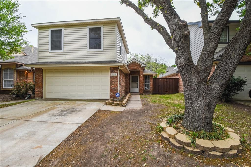 Sold Property | 3809 Branch Hollow Circle Carrollton, Texas 75007 3