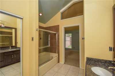 Sold Property | 3809 Branch Hollow Circle Carrollton, Texas 75007 22