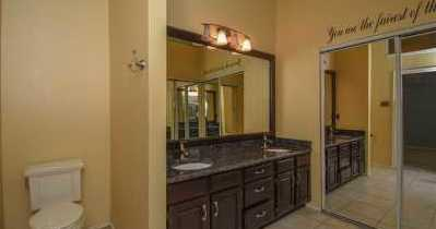 Sold Property | 3809 Branch Hollow Circle Carrollton, Texas 75007 23