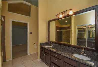 Sold Property | 3809 Branch Hollow Circle Carrollton, Texas 75007 24