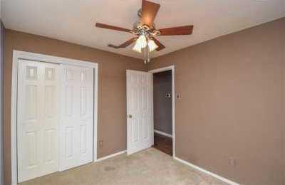Sold Property | 3809 Branch Hollow Circle Carrollton, Texas 75007 25