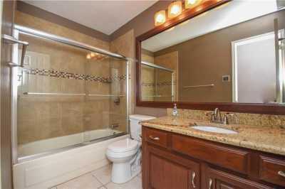 Sold Property | 3809 Branch Hollow Circle Carrollton, Texas 75007 26