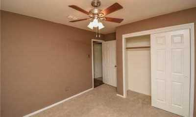 Sold Property | 3809 Branch Hollow Circle Carrollton, Texas 75007 27