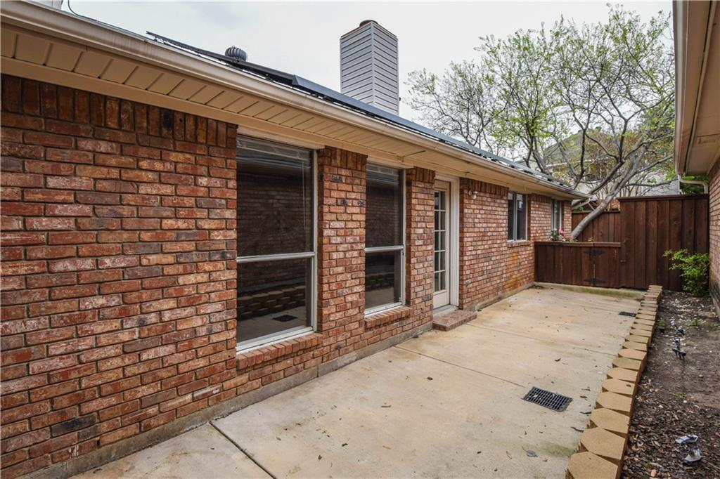 Sold Property | 3809 Branch Hollow Circle Carrollton, Texas 75007 29