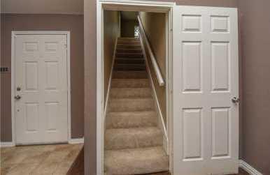 Sold Property | 3809 Branch Hollow Circle Carrollton, Texas 75007 30