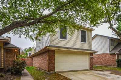 Sold Property | 3809 Branch Hollow Circle Carrollton, Texas 75007 4