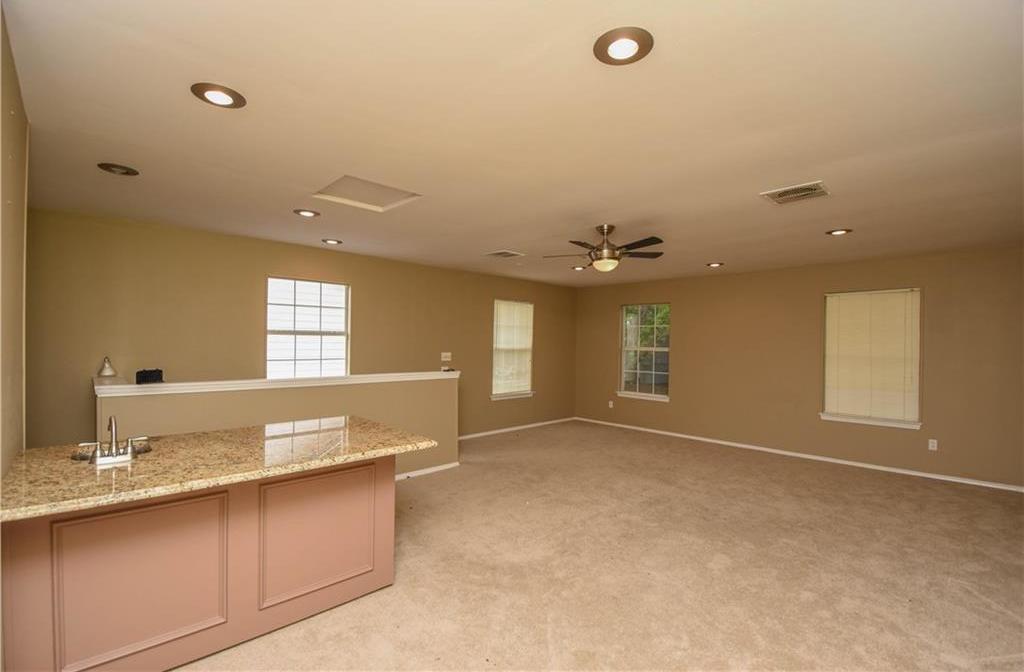 Sold Property | 3809 Branch Hollow Circle Carrollton, Texas 75007 31