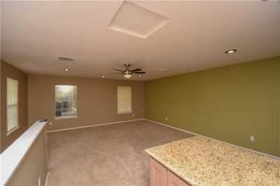 Sold Property | 3809 Branch Hollow Circle Carrollton, Texas 75007 32