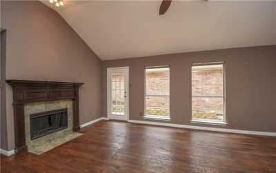 Sold Property | 3809 Branch Hollow Circle Carrollton, Texas 75007 5