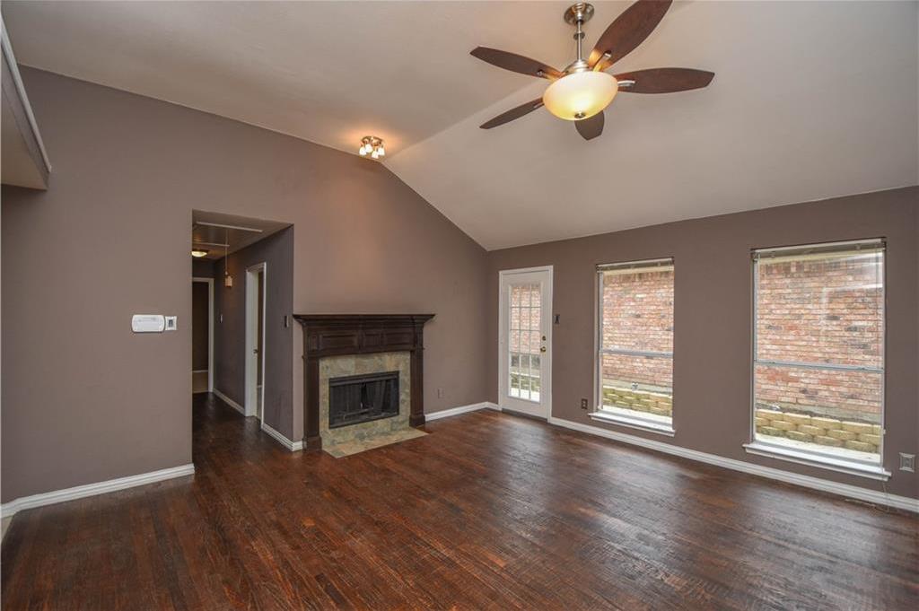 Sold Property | 3809 Branch Hollow Circle Carrollton, Texas 75007 6