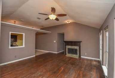 Sold Property | 3809 Branch Hollow Circle Carrollton, Texas 75007 7