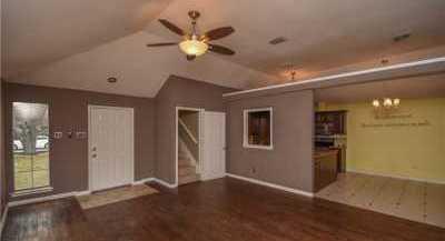 Sold Property | 3809 Branch Hollow Circle Carrollton, Texas 75007 8