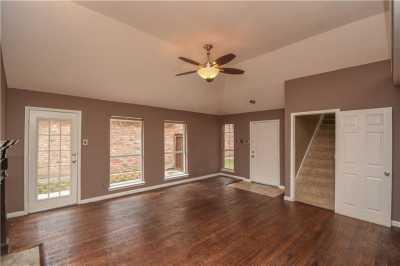 Sold Property | 3809 Branch Hollow Circle Carrollton, Texas 75007 9