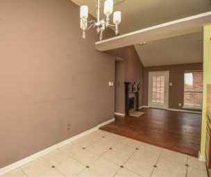 Sold Property | 3809 Branch Hollow Circle Carrollton, Texas 75007 10