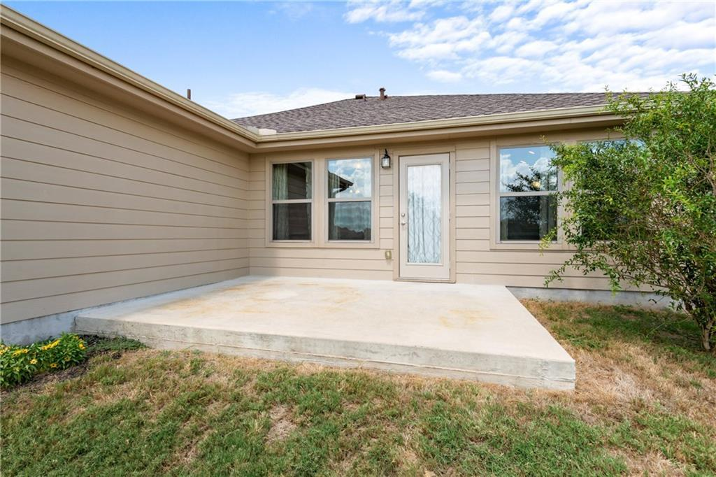 Sold Property | 1516 Colton Lane Lockhart, TX 78644 22