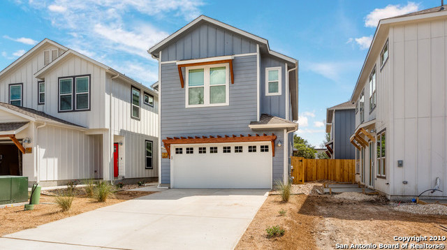 Property for Rent   1414 E SANDALWOOD LN  San Antonio, TX 78209 0