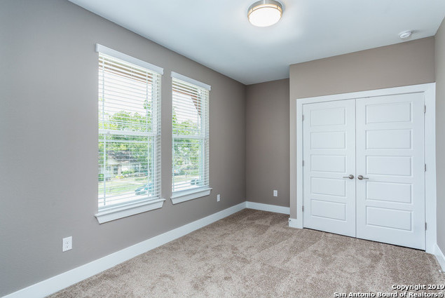 Property for Rent | 1414 E SANDALWOOD LN  San Antonio, TX 78209 12