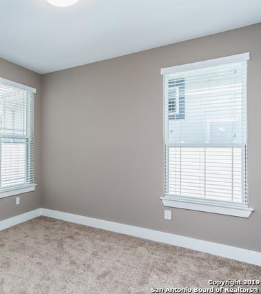 Property for Rent | 1414 E SANDALWOOD LN  San Antonio, TX 78209 13