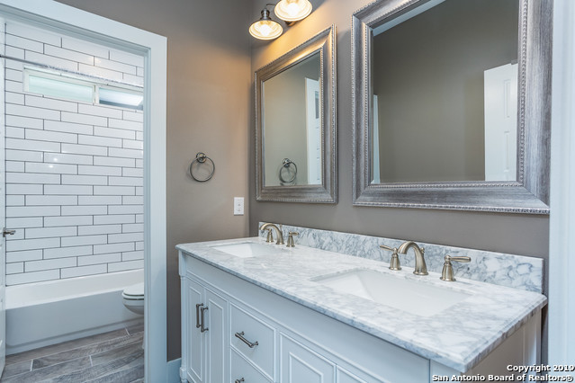 Property for Rent | 1414 E SANDALWOOD LN  San Antonio, TX 78209 14