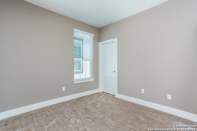 Property for Rent | 1414 E SANDALWOOD LN  San Antonio, TX 78209 15