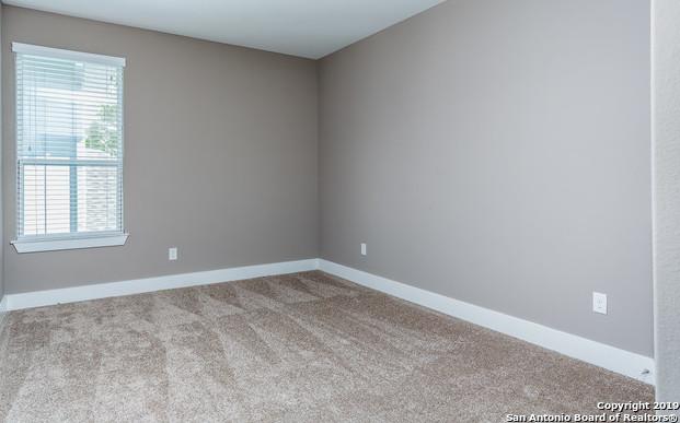 Property for Rent | 1414 E SANDALWOOD LN  San Antonio, TX 78209 17