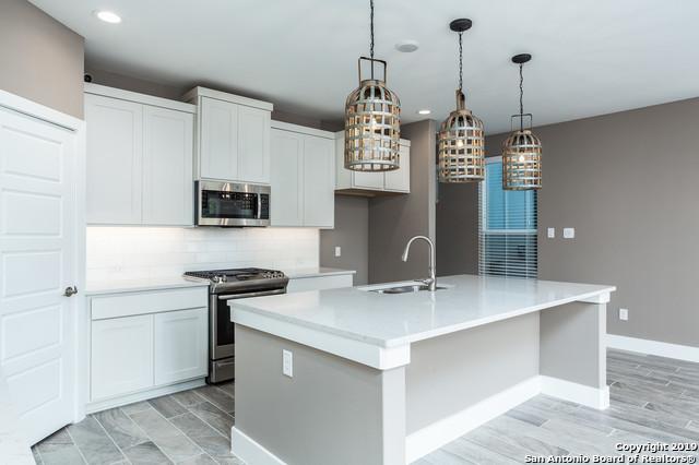 Property for Rent | 1414 E SANDALWOOD LN  San Antonio, TX 78209 5