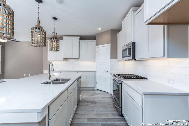 Property for Rent   1414 E SANDALWOOD LN  San Antonio, TX 78209 6