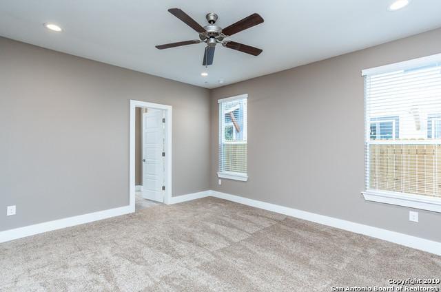 Property for Rent | 1414 E SANDALWOOD LN  San Antonio, TX 78209 7