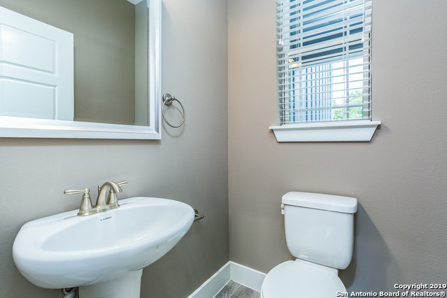 Property for Rent   1414 E SANDALWOOD LN  San Antonio, TX 78209 10