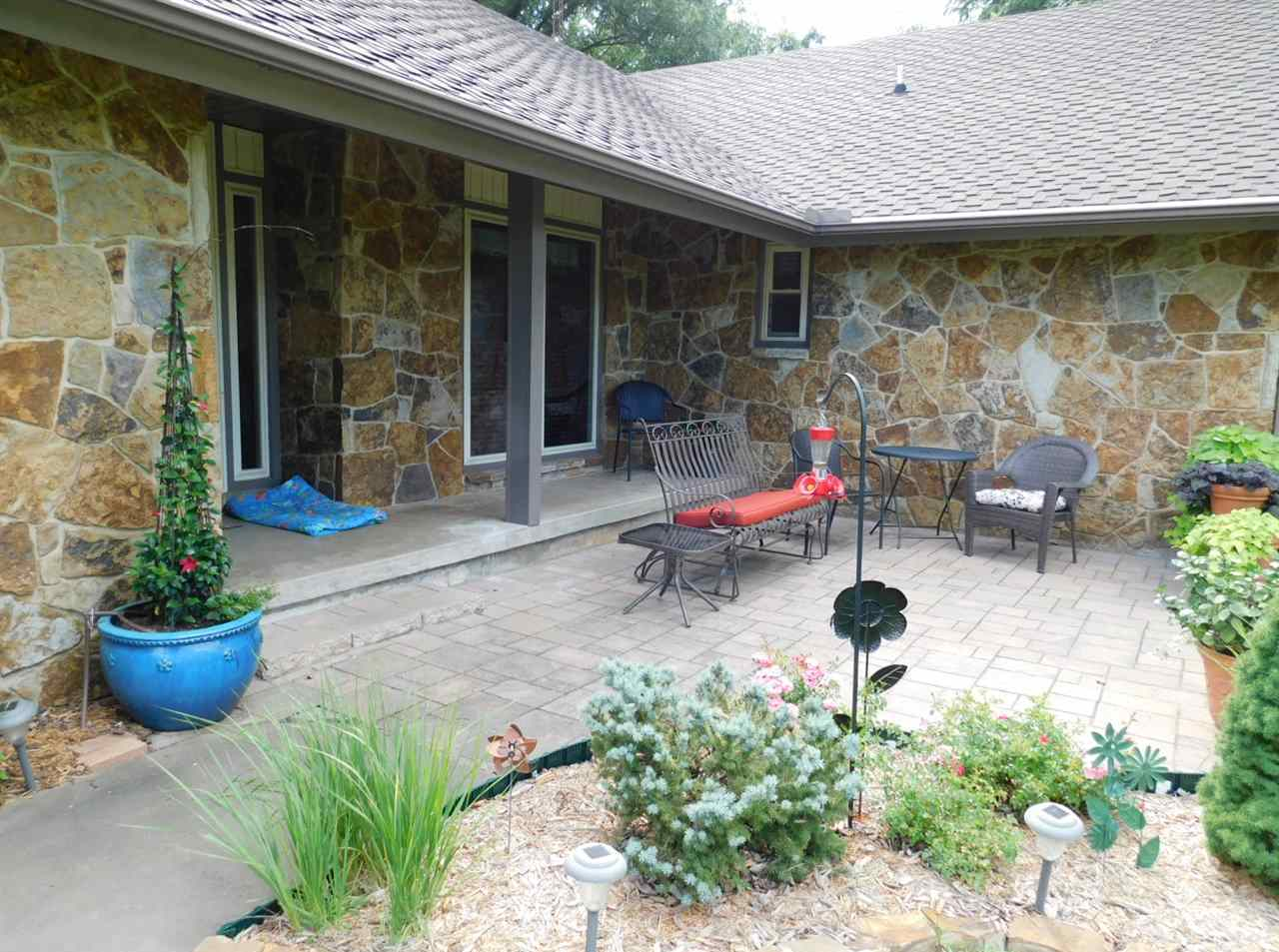 Sold Intraoffice W/MLS | 279 Braden School Rd.  Ponca City, OK 74604 1