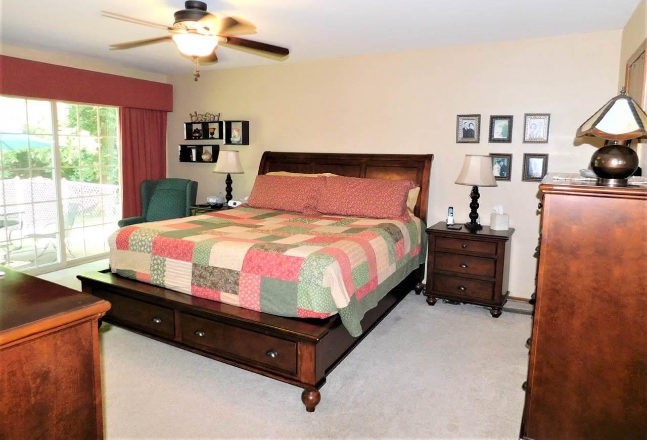Sold Intraoffice W/MLS | 279 Braden School Rd.  Ponca City, OK 74604 11