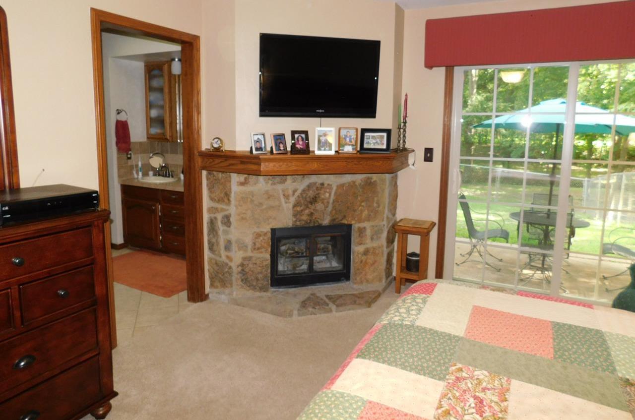 Sold Intraoffice W/MLS | 279 Braden School Rd.  Ponca City, OK 74604 12