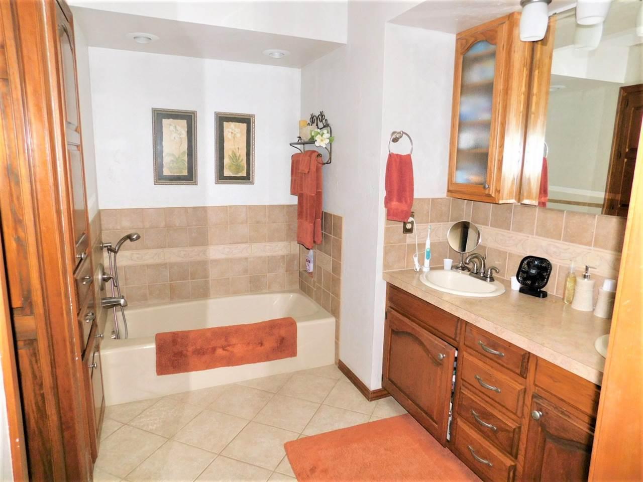 Sold Intraoffice W/MLS | 279 Braden School Rd.  Ponca City, OK 74604 13