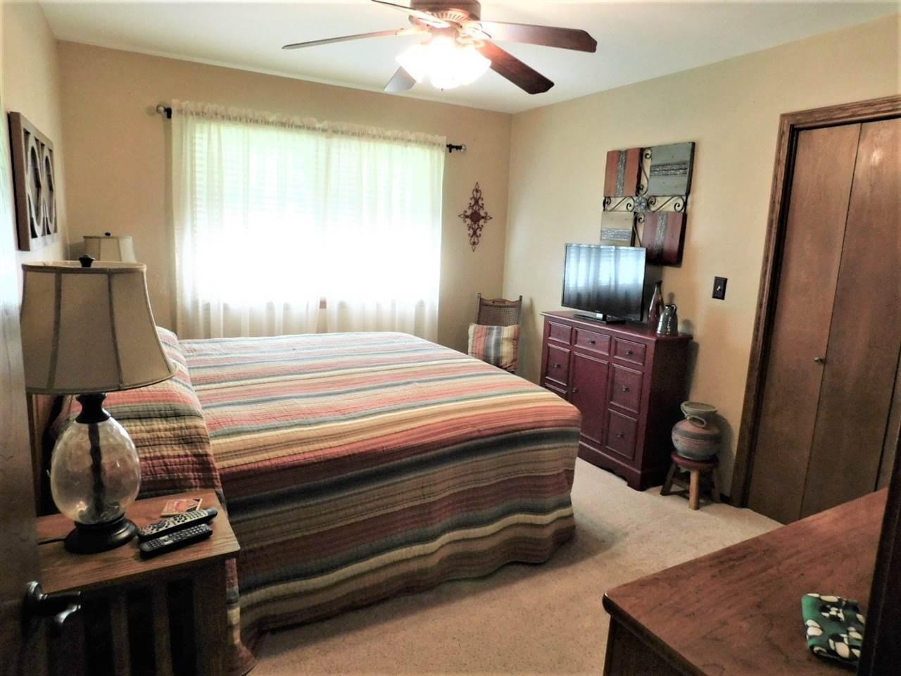 Sold Intraoffice W/MLS | 279 Braden School Rd.  Ponca City, OK 74604 16