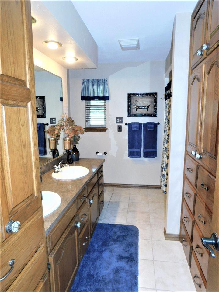 Sold Intraoffice W/MLS | 279 Braden School Rd.  Ponca City, OK 74604 17