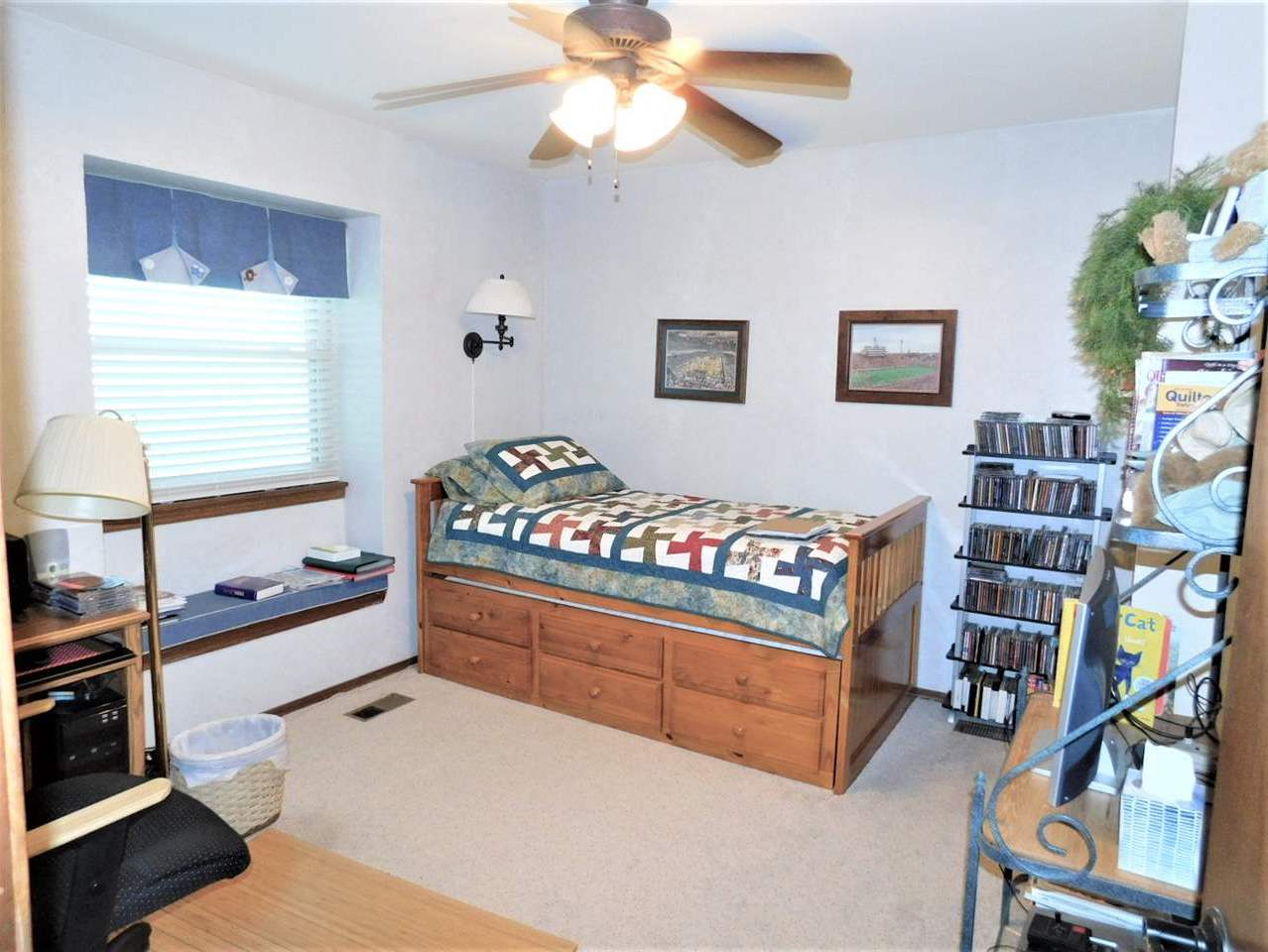 Sold Intraoffice W/MLS | 279 Braden School Rd.  Ponca City, OK 74604 18