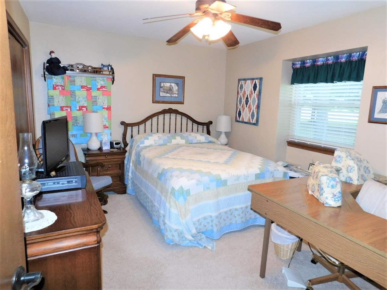 Sold Intraoffice W/MLS | 279 Braden School Rd.  Ponca City, OK 74604 19