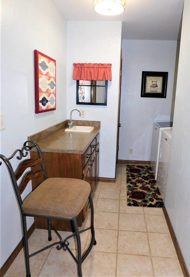 Sold Intraoffice W/MLS | 279 Braden School Rd. Ponca City, OK 74604 20